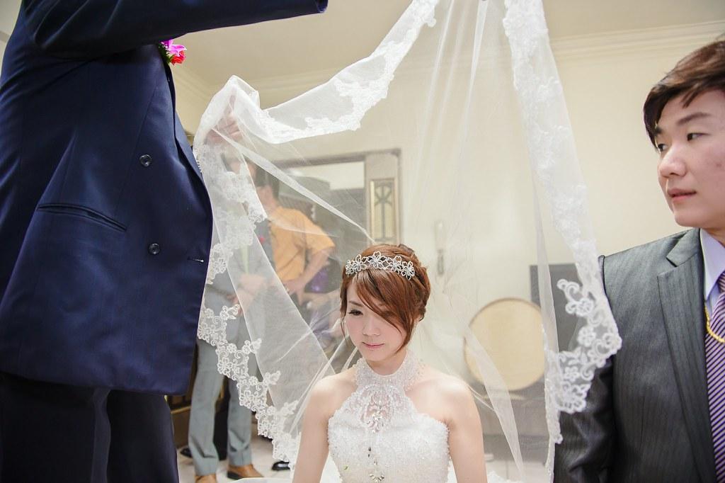 (0047)婚攝霆哥