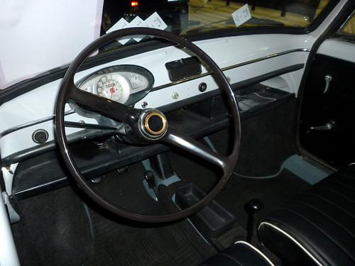 Milano Autoclassica 2014 299