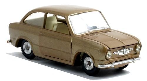 05 Politoys M Fiat 850