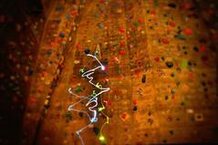 climbing timelapse3