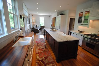 One Awesome Kitchen!