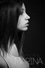 Marina-Apr2014-5
