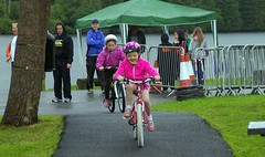 002LoughSunday2014Duathlon1