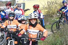 BTT-Ciclismo-Escolar-Araba-Araia-29-3-2014-002