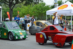 """Shell Eco-Marathon 2014.jpg • <a style=""""font-size:0.8em;"""" href=""""http://www.flickr.com/photos/124138788@N08/14041395546/"""" target=""""_blank"""">View on Flickr</a>"""