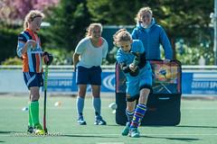 Hockeyshoot_HOC5549_20170417.jpg