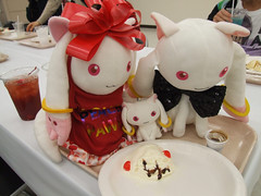 """madoka event 24 • <a style=""""font-size:0.8em;"""" href=""""http://www.flickr.com/photos/66379360@N02/14164577831/"""" target=""""_blank"""">View on Flickr</a>"""