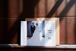 婚禮本- 1