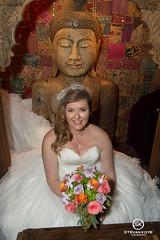 DFW Wedding Destination Photographer-3687