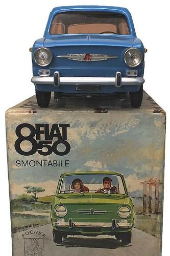 02 Pocher Fiat 850 1-13