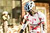 velocipede_20170226_2788