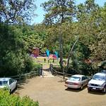 CMG 73_ 2012-5_ Malibu 304