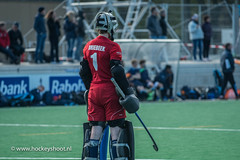 Hockeyshoot_HOC4174_20170414.jpg