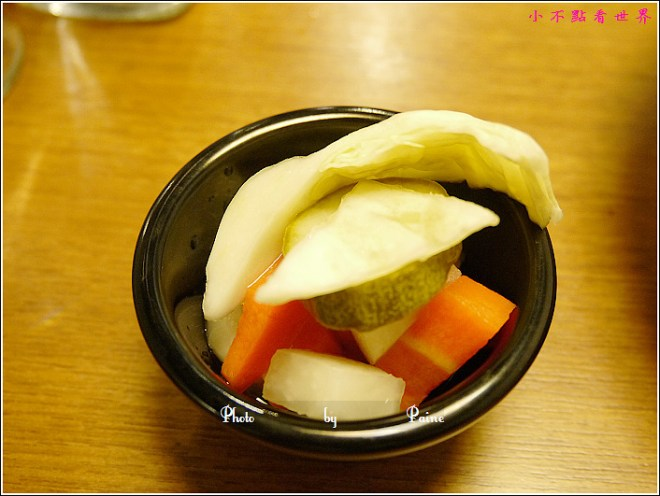 明洞cafe kinnor (31).JPG