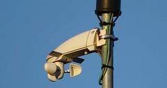 """Der Windmesser. Die Windmesser. Oder: Das Anemometer. Die Anemometer. Mit einem Windmesser misst man die Windgeschwindigkeit. • <a style=""""font-size:0.8em;"""" href=""""http://www.flickr.com/photos/42554185@N00/33517399595/"""" target=""""_blank"""">View on Flickr</a>"""