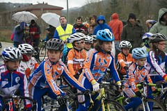 Ciclismo-Linea-Escolar-Araba-Murgia-22-3-2014-006