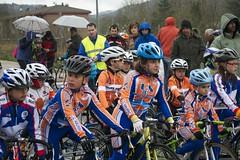 Ciclismo-Linea-Escolar-Araba-Murgia-22-3-2014-007