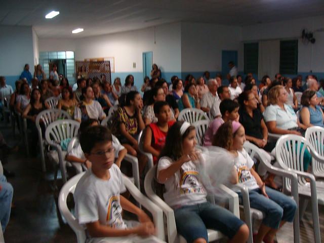 2008 despedida centro jason (5)