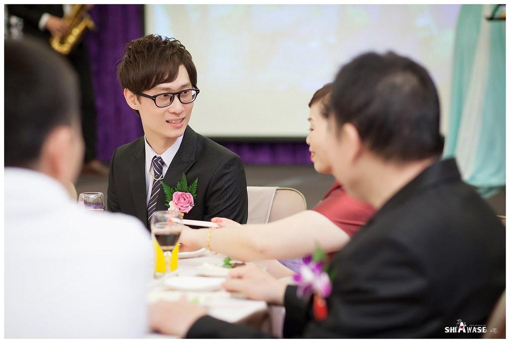 健宏&艾佳宴客紀錄_030