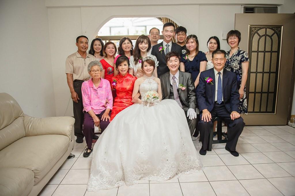 (0037)婚攝霆哥