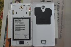 32863786375 ff153d72df m - Coolpad Mega 3 (Triple SIM) Review