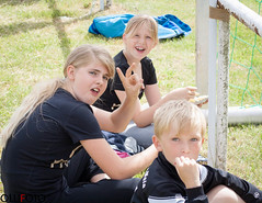 "2014_Sportfest_Gesichter-10 • <a style=""font-size:0.8em;"" href=""http://www.flickr.com/photos/97026207@N04/14426839874/"" target=""_blank"">View on Flickr</a>"