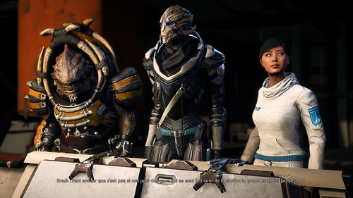 Mass Effect Andromeda 03.29.2017 - 02.36.28.01
