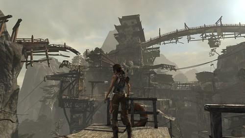 Tomb Raider (2013) 04.10.2017 - 22.27.39.04