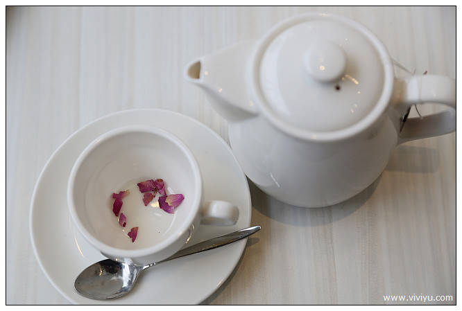 下午茶,台茂,桃園,美食,蘆竹,蜜糖吐司 @VIVIYU小世界