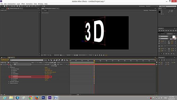 hiệu-ứng-chữ-3D---thao-tác-8