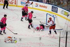 "2017-02-10 Rush vs Americans (Pink at the Rink) • <a style=""font-size:0.8em;"" href=""http://www.flickr.com/photos/96732710@N06/32000884104/"" target=""_blank"">View on Flickr</a>"