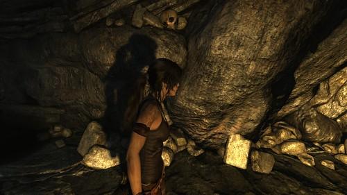 Tomb Raider (2013) 04.10.2017 - 22.42.31.15