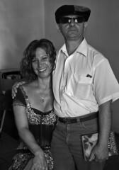 Vilma y Juaco