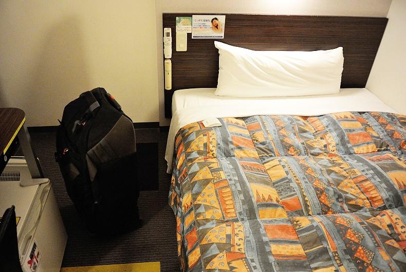 hotel10.jpg