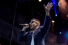 Macklemore_RLewis (62)
