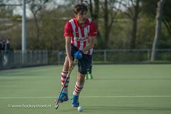 Hockeyshoot_HOC4070_20170414.jpg
