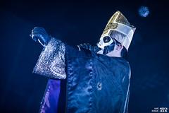 20170415 - Ghost @ MEO Arena (Sala Tejo)