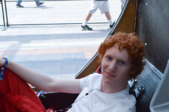 """Shell Eco-Marathon 2014-38.jpg • <a style=""""font-size:0.8em;"""" href=""""http://www.flickr.com/photos/124138788@N08/14064739145/"""" target=""""_blank"""">View on Flickr</a>"""