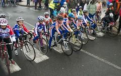 Ciclismo-Linea-Escolar-Araba-Murgia-22-3-2014-008