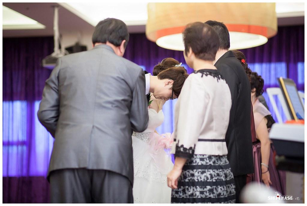 健宏&艾佳宴客紀錄_022