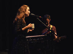 "Lisa Hannigan • <a style=""font-size:0.8em;"" href=""http://www.flickr.com/photos/10290099@N07/33305438474/"" target=""_blank"">View on Flickr</a>"