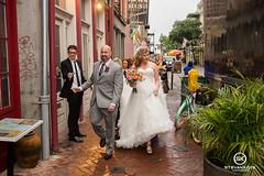 DFW Wedding Destination Photographer-3643