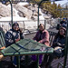 "20140322-Lake Tahoe-15.jpg • <a style=""font-size:0.8em;"" href=""http://www.flickr.com/photos/41711332@N00/13419892983/"" target=""_blank"">View on Flickr</a>"