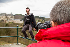 "3-viagem-internacional-MFA-Luxemburgo-2017-70 • <a style=""font-size:0.8em;"" href=""http://www.flickr.com/photos/43437314@N07/34100458266/"" target=""_blank"">View on Flickr</a>"