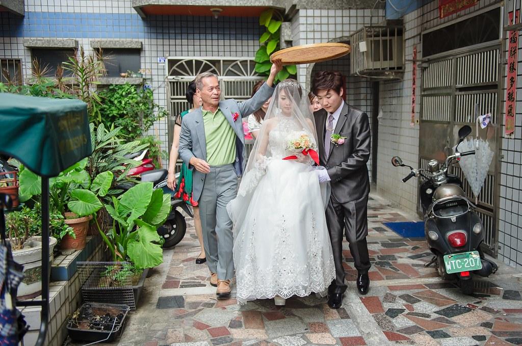 (0049)婚攝霆哥