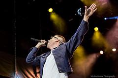 Macklemore_RLewis (65)