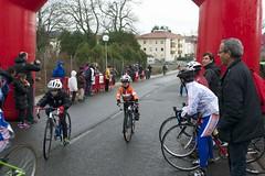 Ciclismo-Linea-Escolar-Araba-Murgia-22-3-2014-023