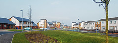 """New Caley Road Development 22 • <a style=""""font-size:0.8em;"""" href=""""http://www.flickr.com/photos/36664261@N05/14326755485/"""" target=""""_blank"""">View on Flickr</a>"""