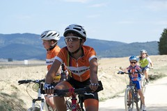 BTT-Ciclismo-Escolar-Araba-Sarria-13-9-2014-028