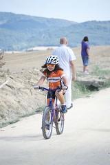 BTT-Ciclismo-Escolar-Araba-Sarria-13-9-2014-003